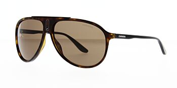 Carrera Sunglasses 6015 S N62 8U 61