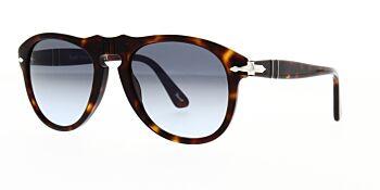 Persol Sunglasses PO0649 24 86 52