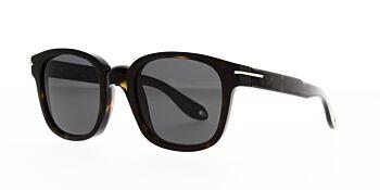 Givenchy Sunglasses GV7000 S 086 E5 50
