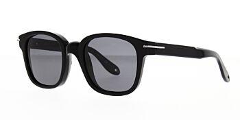 Givenchy Sunglasses GV7000 S 807 TD Polarised 50