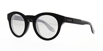 Givenchy Sunglasses GV7007 S 807 SS 48