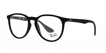 Ray Ban Glasses RX7046 5364 51