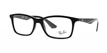 Ray Ban Glasses RX7047 2000 56