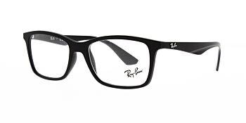 Ray Ban Glasses RX7047 5196 54