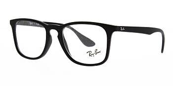 Ray Ban Glasses RX7074 5364 52