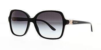 Bvlgari Sunglasses BV8164B 501 8G 56