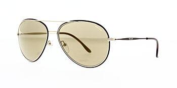 Police Sunglasses S8299 F93W 58
