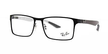 Ray Ban Glasses RX8415 2503 53