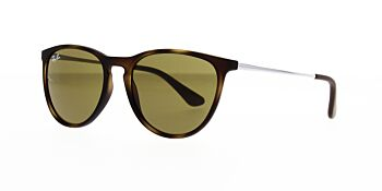 Ray Ban Junior Sunglasses RJ9060S 700673 50