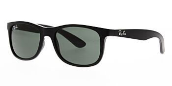 Ray Ban Junior Sunglasses RJ9062S 701371 48