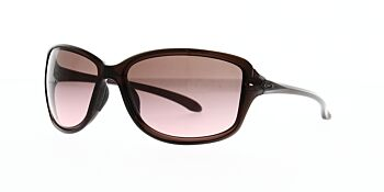 Oakley Sunglasses Cohort Amethyst/G40 Black OO9301-0361