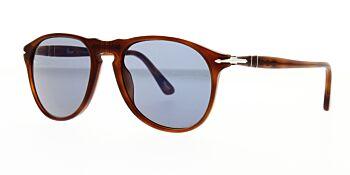 Persol Sunglasses PO9649S 96 56 52