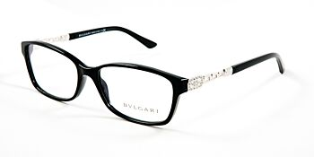 Bvlgari Glasses BV4061B 501 54