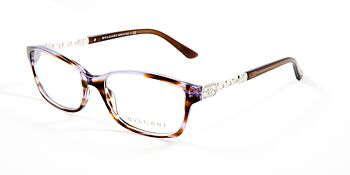 Bvlgari Glasses BV4061B 5231 52