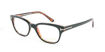Tom Ford Glasses TF5207 005 49