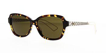 Dior Sunglasses DiorAma5 TGY EC 56