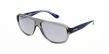 Converse Sunglasses B010 Smoke Mirror 58