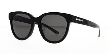 Balenciaga Sunglasses BB0077SK 001 54