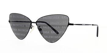 Balenciaga Sunglasses BB0148S 001 64
