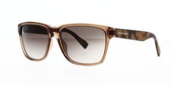 Boss Orange Sunglasses BO 0131S 1PDHA 55