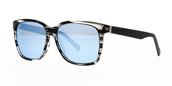 Boss Orange Sunglasses BO 0145S 6SBSK 56