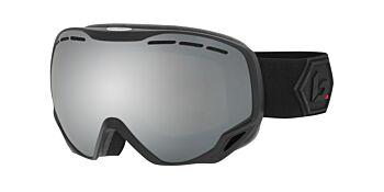 Bolle Goggles Emperor Matte Black Mountains/Matte Black 21827