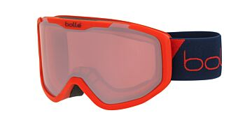 Bolle Goggles Rocket Matte Red Race/Vermillon 21773
