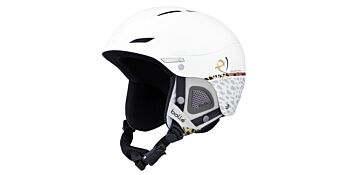 Bolle Snow Helmets Juliet Anna Veith Signature Small 31501