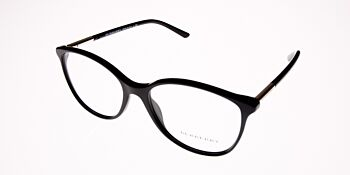 Burberry Glasses BE2128 3001 52