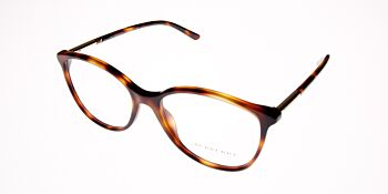 Burberry Glasses BE2128 3316 52