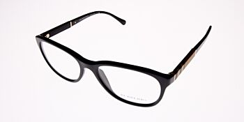 Burberry Glasses BE2172 3001 52