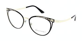Bvlgari Glasses BV2186 2018 53