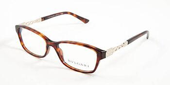 Bvlgari Glasses BV4061B 851 52