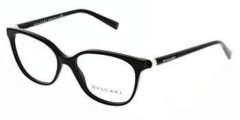 Bvlgari Glasses BV4129 501 52