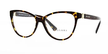 Bvlgari Glasses BV4151 504 54