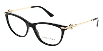 Bvlgari Glasses BV4155B 501 54