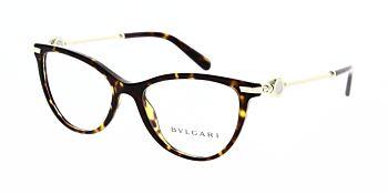 Bvlgari Glasses BV4162 504 52