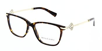 Bvlgari Glasses BV4166B 504 52