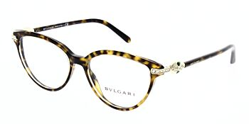 Bvlgari Glasses BV4171B 5465 52