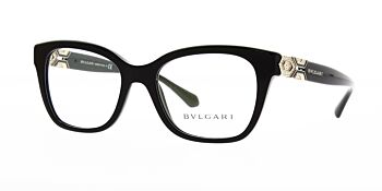 Bvlgari Glasses BV4172B 501 52