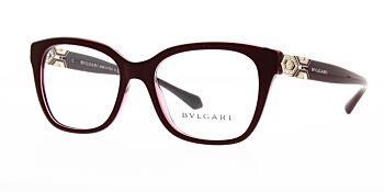 Bvlgari Glasses BV4172B 5469 54