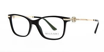 Bvlgari Glasses BV4173B 501 51