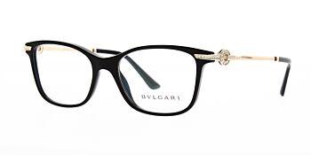 Bvlgari Glasses BV4173B 501 53