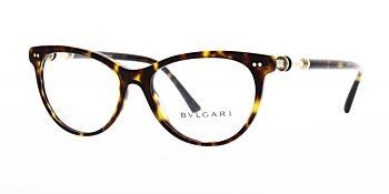 Bvlgari Glasses BV4174 504 52