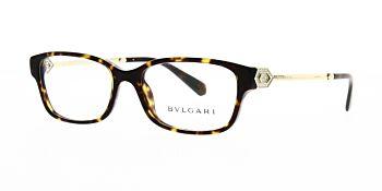 Bvlgari Glasses BV4180B 504 52