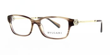 Bvlgari Glasses BV4180B 5240 52