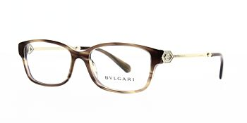 Bvlgari Glasses BV4180B 5240 54