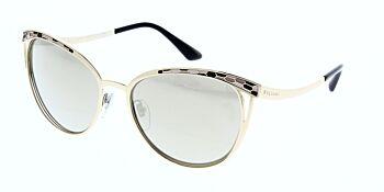 Bvlgari Sunglasses BV6083 20145A 56