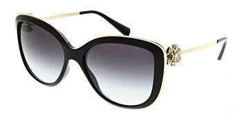 Bvlgari Sunglasses BV6094B 20148G 57