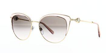 Bvlgari Sunglasses BV6133 20143B 55